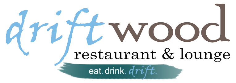 Driftwood_logo-2