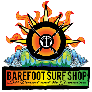 Barefoot-SurfShop-Logo